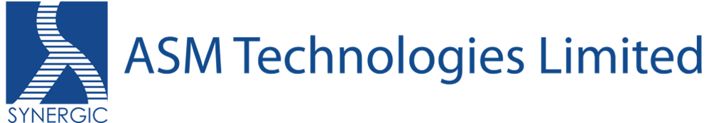ASM Technologies