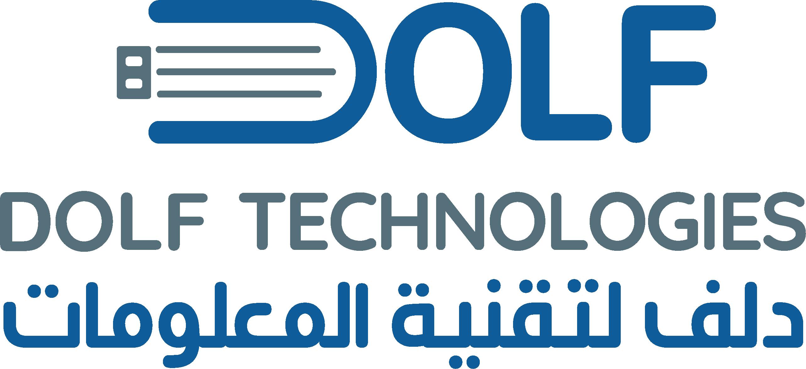 Dolf Technologies