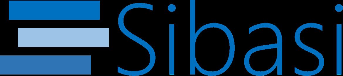 Sibasi
