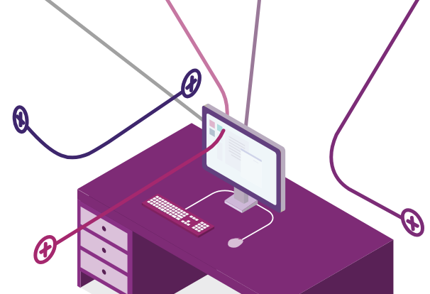 The Platform - Open edX