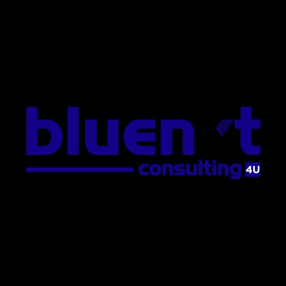 BLUENXT 4U CONSULTING LLP