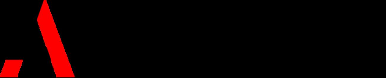 Alemira