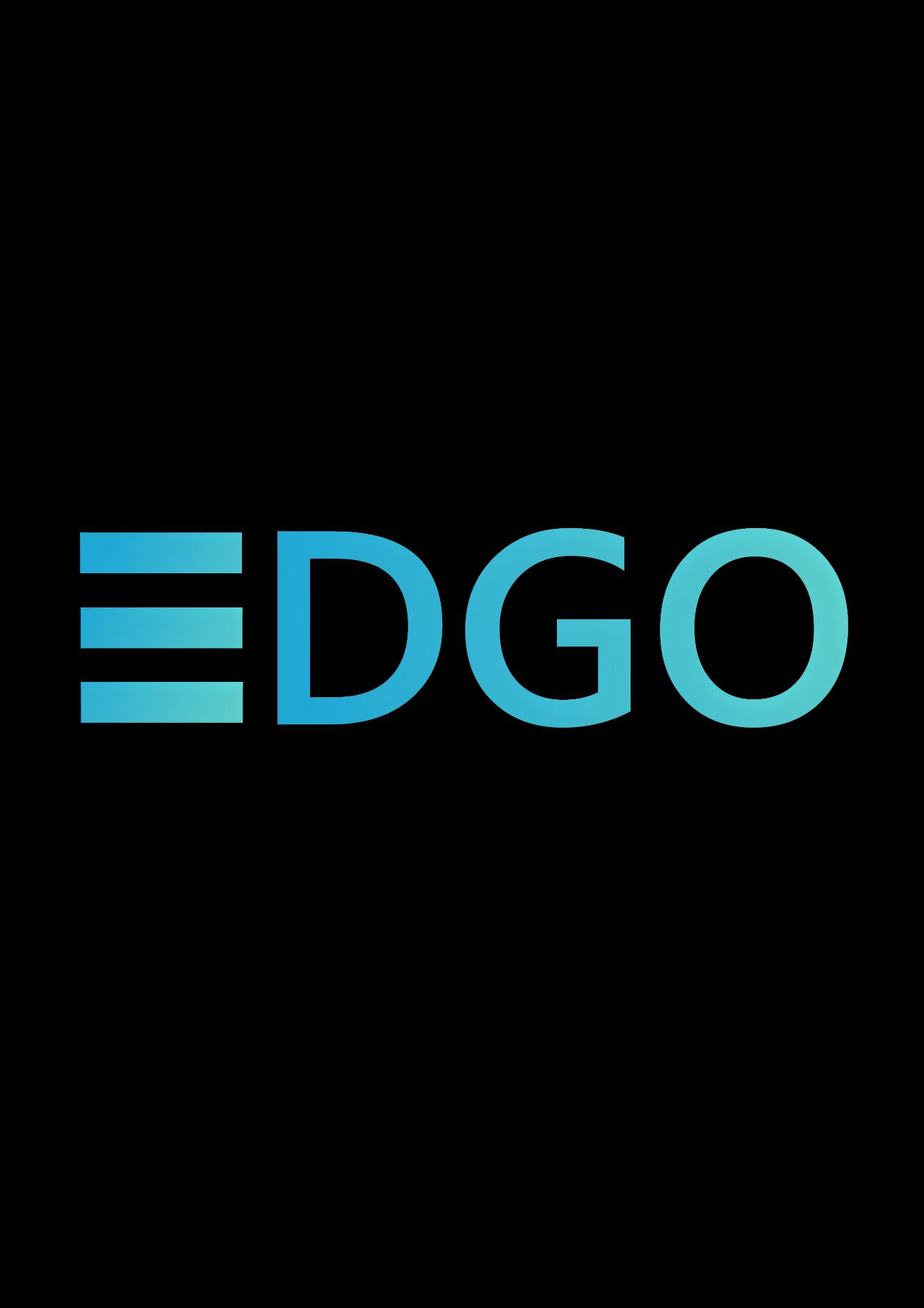 Edgo Solutions LLP