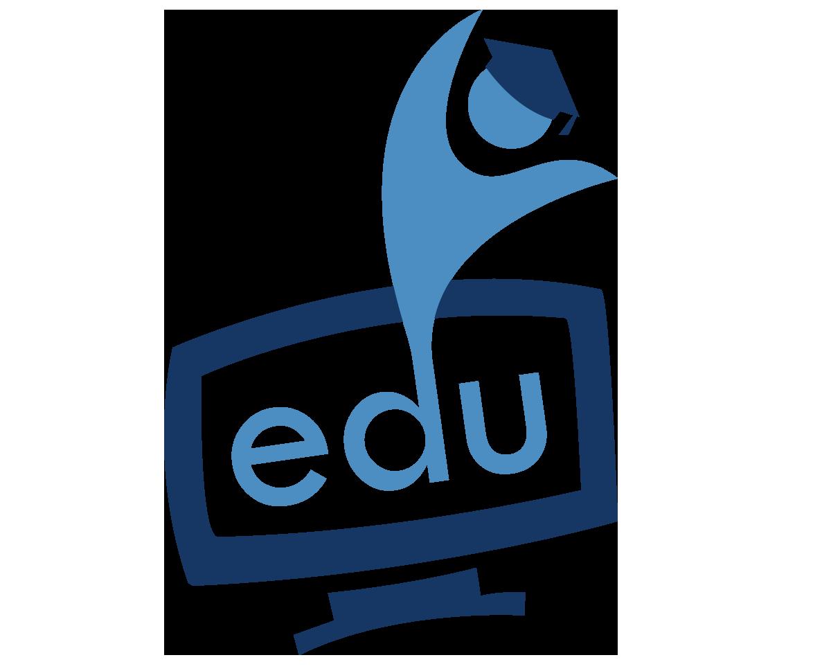 EDU-Werkstatt Berlin